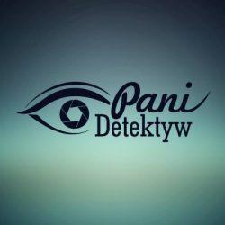 panidetektyw.pl